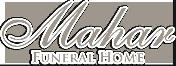 Mahar Funeral Home
